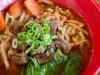 braised-beef-noodle01