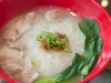 duck_rice_noodle