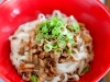 minced-pork-noodle